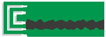 Centric Elevator Logo